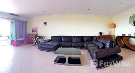 Available Units at Executive Residence II