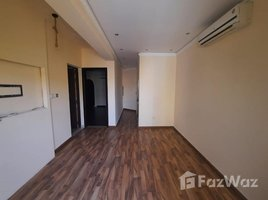 2 Bedrooms Villa for rent in Al Warqa'a 1, Dubai Al Warqaa Residence