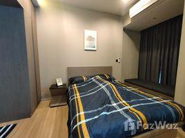 1 Bedroom Condo for sale in Chomphon, Bangkok M Jatujak