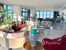 7 chambres Appartement for sale at in , Dubai - U413499