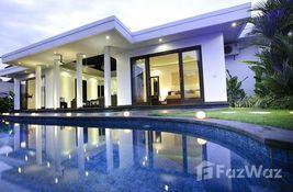 15 bedroom Vila for sale at in Bali, Indonesia