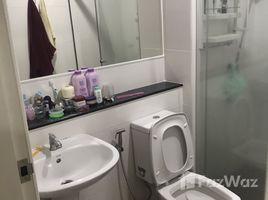 1 Bedroom Condo for sale in Bang Sue, Bangkok Regent Home 27