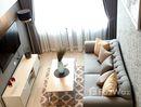 1 Bedroom Condo for rent at in Thung Mahamek, Bangkok - U637684
