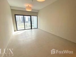 2 Schlafzimmern Appartement zu vermieten in , Dubai SOL Bay