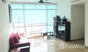 2 Bedrooms Condo for sale in Guilin, West region Bukit Batok East Avenue 2