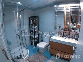 3 Bedrooms Villa for sale in , Dubai Springs 4