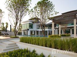 3 Bedrooms House for sale in Hua Mak, Bangkok Manthana Rama 9-Srinakarin