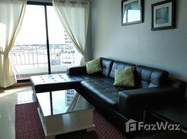1 Bedroom Condo for rent in Chong Nonsi, Bangkok Supalai Premier Ratchada-Narathiwas-Sathorn