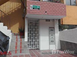 2 Habitaciones Apartamento en venta en , Antioquia AVENUE 54B # 63 5