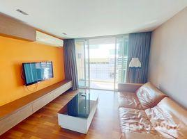 1 Bedroom Condo for rent in Khlong Tan Nuea, Bangkok DLV Thonglor 20