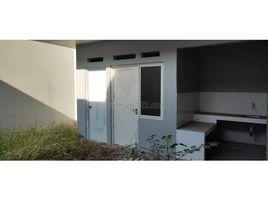 2 Bedrooms House for sale in Bekasi Barat, West Jawa Harapan Indah Cluster Vasana, Bekasi, Jawa Barat