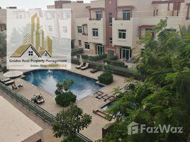2 Bedrooms Property for sale in , Abu Dhabi Al Khaleej Village