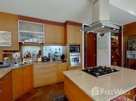 6 Bedrooms House for sale in Suthep, Chiang Mai Stunning 'Award Winning' 6 Bedroom House