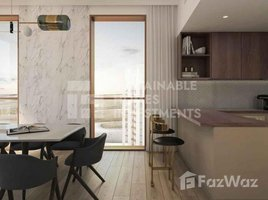 3 Bedrooms Apartment for sale in , Abu Dhabi Reflection