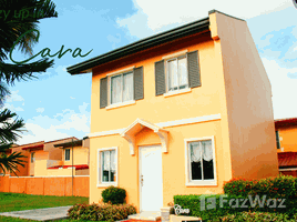 3 Bedrooms House for sale in Tayabas City, Calabarzon Camella Quezon
