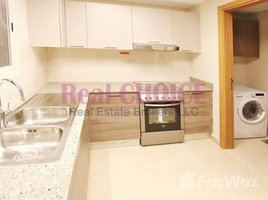 2 Bedrooms Apartment for sale in , Dubai The Centurion Residences