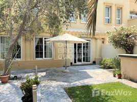 3 Bedrooms Villa for sale in Oasis Clusters, Dubai Near the Lake and park/ Back to back/ Upgraded/ 2M