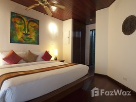 1 Bedroom Condo for rent in Choeng Thale, Phuket Baan Chai Nam