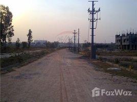Karnataka n.a. ( 2050) 2nd Main Harlur road, Bangalore, Karnataka N/A 土地 售
