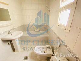 4 Schlafzimmern Immobilie zu vermieten in , Al Ain Shabhanat Asharij