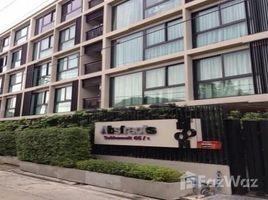 1 Bedroom Condo for sale in Bang Na, Bangkok Abstracts Sukhumvit 66/1