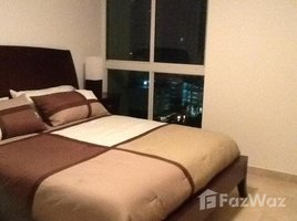 3 Bedrooms Apartment for rent in San Francisco, Panama PUNTA PACIFICA