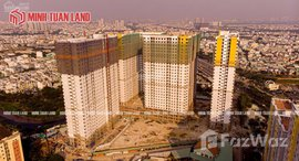 Available Units at City Gate Towers 2