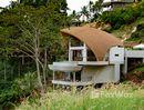 2 Bedrooms Villa for sale at in Bo Phut, Surat Thani - U226354