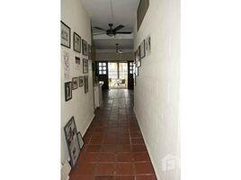 Santa Elena Jose Luis Tamayo Muey Oceanfront House For Rent in Puerto Lucia - Salinas, Puerto Lucia - Salinas, Santa Elena 3 卧室 房产 租