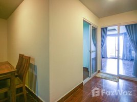 2 Bedrooms Condo for rent in Boeng Tumpun, Phnom Penh Other-KH-54070