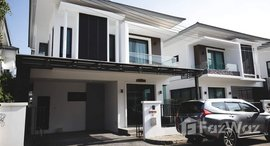 Available Units at Pillow 142 The Riverside