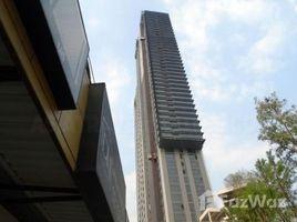 1 Bedroom Condo for rent in Makkasan, Bangkok Circle Living Prototype