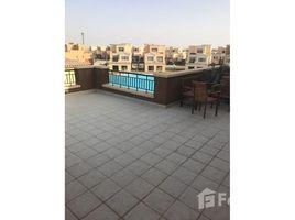 Matrouh penthouse prime location with terrace lagoon view 3 卧室 顶层公寓 售