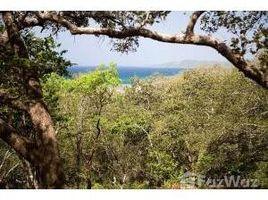 N/A Terreno (Parcela) en venta en , Islas De La Bahia Building sites, Super View, Roatan, Islas de la Bahia