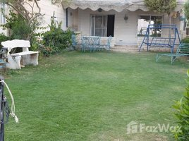 As Suways 180 m Villa for sale in Tulip Resort, Ain Sokhna 2 卧室 别墅 售