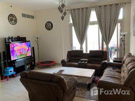 2 Bedrooms Apartment for sale in Azizi Residence, Dubai Tulip