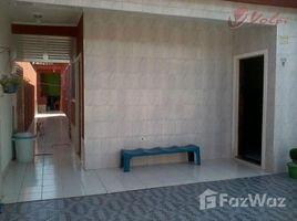 2 Quartos Apartamento à venda em São Vicente, São Paulo Boqueirão