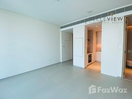 1 Bedroom Apartment for rent in , Fujairah The Address Fujairah Resort + Spa