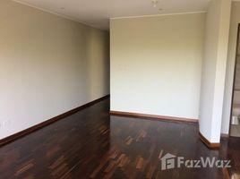 3 Habitaciones Casa en venta en Miraflores, Lima CAMINOS DEL INCA, LIMA, LIMA