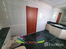 3 Bedrooms Villa for rent in Al Safa 1, Dubai Al Safa Villas