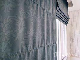 1 Bedroom Condo for rent in Bang Chak, Bangkok The Room Sukhumvit 64