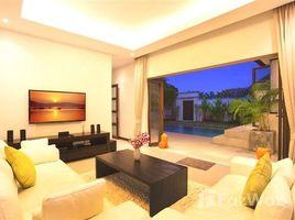 3 Bedrooms Villa for rent in Rawai, Phuket Ilahi Villa