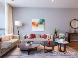 3 Bedrooms Apartment for sale in , Dubai Building 7