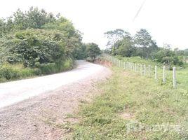 N/A Terreno (Parcela) en venta en , Guanacaste Hacienda Pinilla, Guanacaste, Address available on request