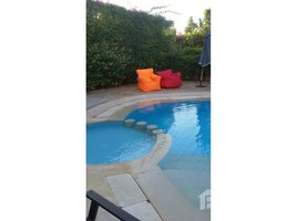 """Matrouh Standalone Villa for Rent and Cabin in Hacienda Red with """"Pool"""" 4 卧室 房产 租"""