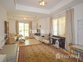 3 Bedrooms Townhouse for sale in Al Reem, Dubai Upgraded 3/4 bed opposite park and pool VOT