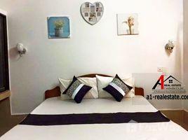 1 Bedroom Apartment for rent in Svay Dankum, Siem Reap Other-KH-82134