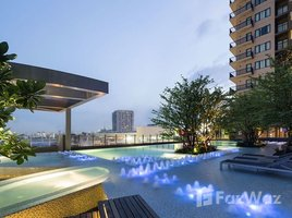 1 Bedroom Property for sale in Phra Khanong Nuea, Bangkok Blocs 77