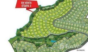 N/A Terreno (Parcela) en venta en , Santander
