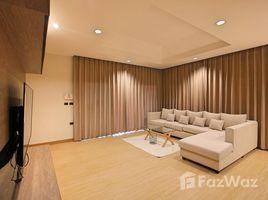 3 Bedrooms Property for sale in Huai Yai, Pattaya Baan Balina 4